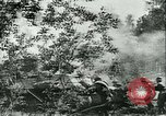 Image of World War II North Africa, 1941, second 52 stock footage video 65675021763