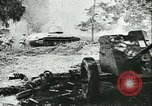 Image of World War II North Africa, 1941, second 54 stock footage video 65675021763