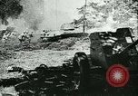 Image of World War II North Africa, 1941, second 55 stock footage video 65675021763