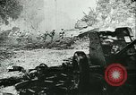 Image of World War II North Africa, 1941, second 56 stock footage video 65675021763