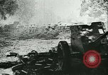 Image of World War II North Africa, 1941, second 57 stock footage video 65675021763