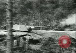 Image of World War II North Africa, 1941, second 58 stock footage video 65675021763