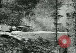 Image of World War II North Africa, 1941, second 59 stock footage video 65675021763
