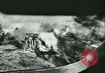 Image of World War II North Africa, 1941, second 61 stock footage video 65675021763