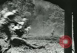 Image of World War II North Africa, 1941, second 62 stock footage video 65675021763