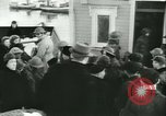 Image of World War II Norway, 1941, second 4 stock footage video 65675021764