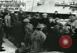 Image of World War II Norway, 1941, second 6 stock footage video 65675021764