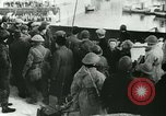 Image of World War II Norway, 1941, second 7 stock footage video 65675021764
