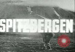 Image of World War II Norway, 1941, second 13 stock footage video 65675021764