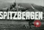 Image of World War II Norway, 1941, second 14 stock footage video 65675021764
