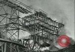 Image of World War II Norway, 1941, second 16 stock footage video 65675021764