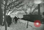 Image of World War II Norway, 1941, second 26 stock footage video 65675021764