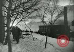 Image of World War II Norway, 1941, second 27 stock footage video 65675021764