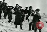 Image of World War II Norway, 1941, second 28 stock footage video 65675021764