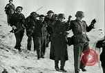 Image of World War II Norway, 1941, second 29 stock footage video 65675021764
