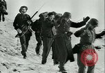 Image of World War II Norway, 1941, second 30 stock footage video 65675021764