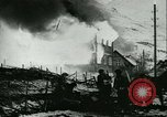 Image of World War II Norway, 1941, second 31 stock footage video 65675021764