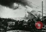 Image of World War II Norway, 1941, second 32 stock footage video 65675021764