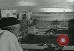 Image of World War II Europe, 1943, second 1 stock footage video 65675021767