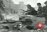 Image of World War II Europe, 1943, second 3 stock footage video 65675021767