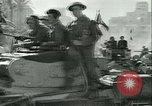 Image of World War II Europe, 1943, second 5 stock footage video 65675021767