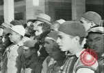 Image of World War II Europe, 1943, second 7 stock footage video 65675021767