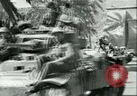 Image of World War II Europe, 1943, second 11 stock footage video 65675021767