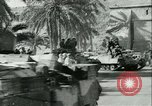 Image of World War II Europe, 1943, second 12 stock footage video 65675021767