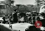 Image of World War II Europe, 1943, second 15 stock footage video 65675021767
