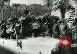 Image of World War II Europe, 1943, second 16 stock footage video 65675021767