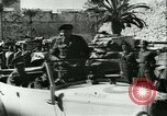 Image of World War II Europe, 1943, second 17 stock footage video 65675021767