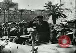 Image of World War II Europe, 1943, second 18 stock footage video 65675021767