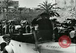 Image of World War II Europe, 1943, second 19 stock footage video 65675021767