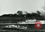 Image of World War II Europe, 1943, second 21 stock footage video 65675021767