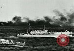 Image of World War II Europe, 1943, second 22 stock footage video 65675021767