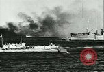 Image of World War II Europe, 1943, second 25 stock footage video 65675021767
