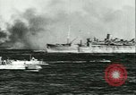 Image of World War II Europe, 1943, second 27 stock footage video 65675021767