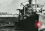 Image of World War II Europe, 1943, second 30 stock footage video 65675021767