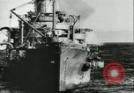 Image of World War II Europe, 1943, second 31 stock footage video 65675021767