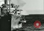 Image of World War II Europe, 1943, second 32 stock footage video 65675021767