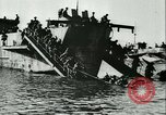 Image of World War II Europe, 1943, second 34 stock footage video 65675021767