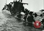 Image of World War II Europe, 1943, second 36 stock footage video 65675021767