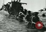 Image of World War II Europe, 1943, second 37 stock footage video 65675021767