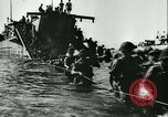 Image of World War II Europe, 1943, second 38 stock footage video 65675021767