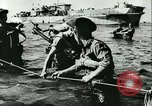 Image of World War II Europe, 1943, second 39 stock footage video 65675021767