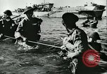 Image of World War II Europe, 1943, second 40 stock footage video 65675021767