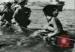Image of World War II Europe, 1943, second 41 stock footage video 65675021767