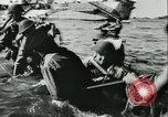 Image of World War II Europe, 1943, second 42 stock footage video 65675021767