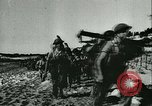 Image of World War II Europe, 1943, second 43 stock footage video 65675021767