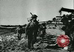 Image of World War II Europe, 1943, second 44 stock footage video 65675021767